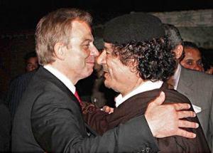Lockerby lovers